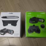 다이소 / VR BOX 구입 후기