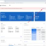 애드센스 / ads.txt 추가하는 방법
